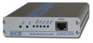 IG202T-R38