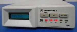 Motorola 2440