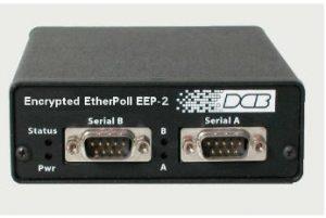 DCB_EEP2