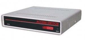 DCB_Access_Switch