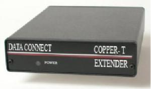 DCB_CopperT
