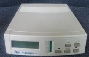 DCE_V3600