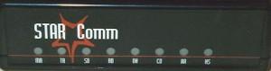Starcomm_Modem