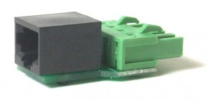 T-extender_rj45adapter