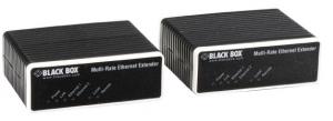 Black_Box_LB200A-R3
