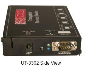 DCB_UT3302_Side