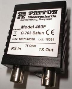 Patton_460F