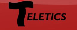 Teletics-Logo