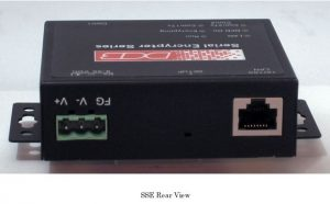 DCB_Serial_Encryptor_Rear