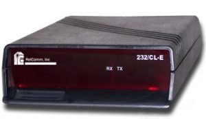 RCL-684